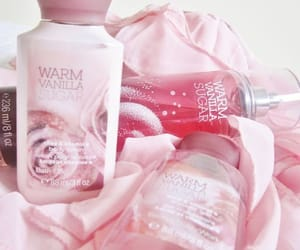 beauty, body spray, and fragrance image