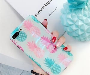 accessories, apple iphone, and cases image