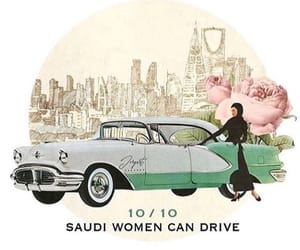 saudi arabia, ksa, and saudi women image