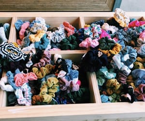 scrunchies image