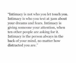 quotes, intimacy, and couple image