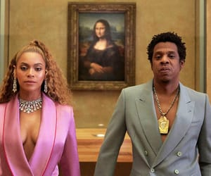 the carters image