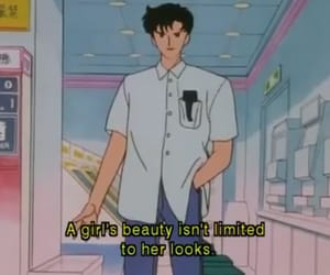 quotes and sailor moon image
