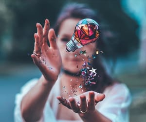 brandon woelfel and sdmnxoxo image
