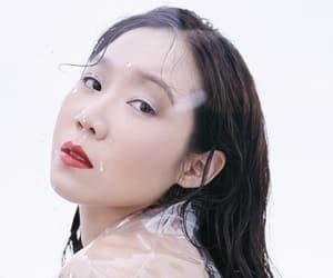 gong hyo jin, gong hyojin, and gong hyo jin* image