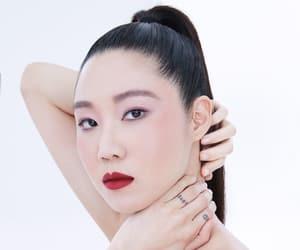 gong hyo jin, gong hyojin, and gong hyo-jin image