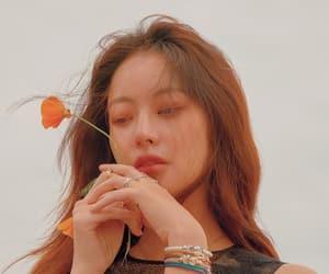 oh yeon seo, oh yeonseo, and oh yeon-seo image
