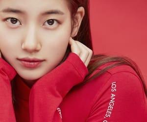 suzy, bae suzy, and 수지 image
