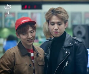 boys, kpop, and k-idol image
