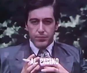 1970s, 70s, and cinema image