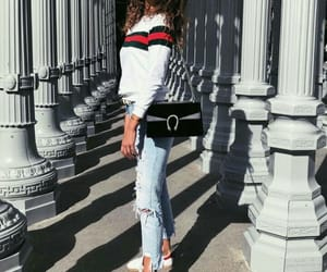 article, fashion, and favorites image