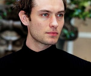 actor, jude law, and movie image