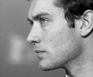 actor, jude law, and Jude image