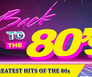 80s, 90s, and article image