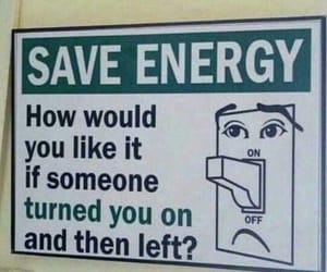 energy, turn on, and lights image