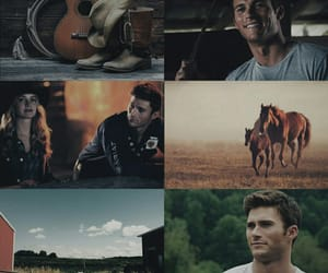 art and the longest ride image