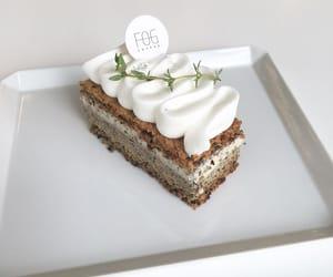 food, aesthetic, and minimalism image