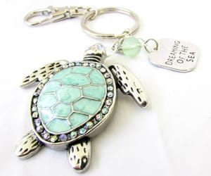 etsy, gift under 20, and turtle gift image
