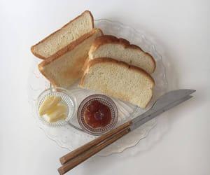 food and minimal image