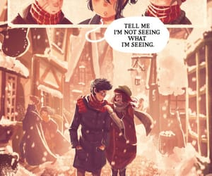 james potter, lily evans, and jily image