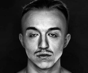 black and white, tommy cash, and winaloto image