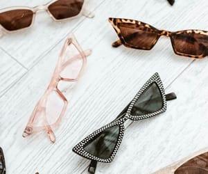 shades image