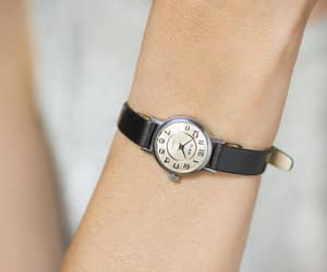 etsy, watch for women, and armbanduhr image