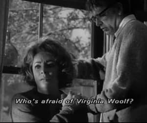 Elizabeth Taylor and gif image