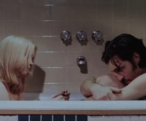 90s, buffalo 66, and Vincent Gallo image