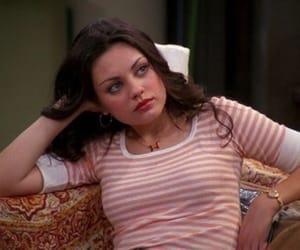 00s, 90s, and Mila Kunis image