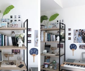 room, i wanted, and room goals image