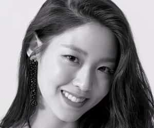 seolhyun, seol hyun, and seol-hyun image