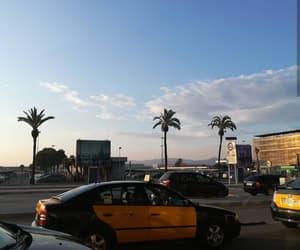 Barcelona, 2k18, and may image