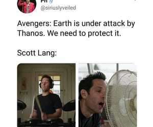 Avengers, civil war, and funny image
