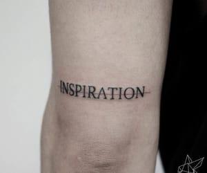 Jonghyun, SHINee, and inspiration image