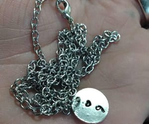 awareness, charms, and one of a kind image