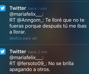 felix, frases, and maria image