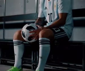 adidas, leo messi, and messi image
