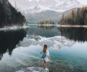 adventure, aesthetic, and inspiration image