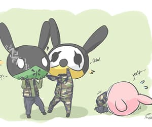 fanart, b.a.p, and youngjae image