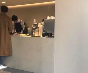beige, coffee, and cream image