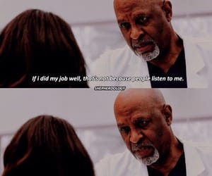 richard, richard webber, and chief webber image