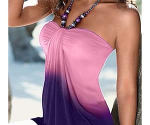 clothing, fashion, and camisoles image