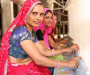 women empowerment, ngo, and social service image