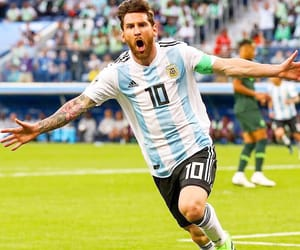 argentina, world cup, and copa mundial image