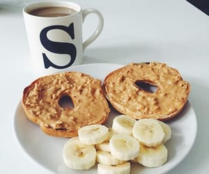 breakfast, popular, and mornings image