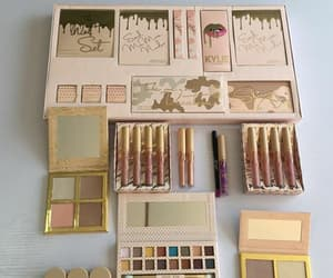 blush, collection, and cool image