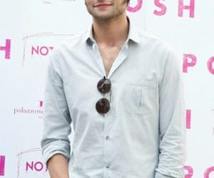 actor, douglas booth, and handsome image