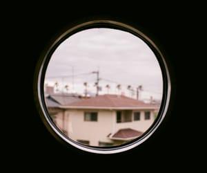 35mm, analogue, and analog photography image