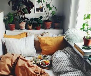 breakfast, room, and fantastic image